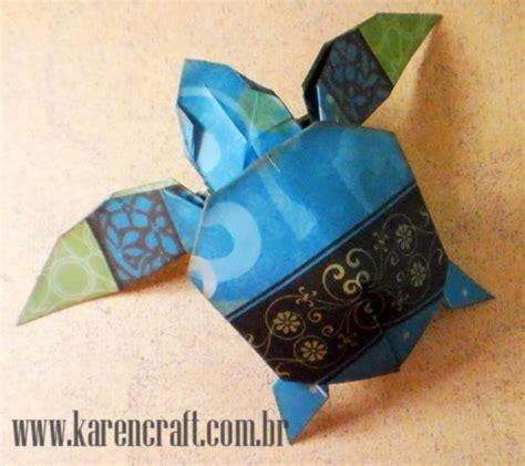 Origami Sea Pdf - 25 b 228 sta id 233 erna om origami p 229 l 229 da