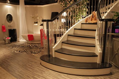 best home decorating blogs 2011 100 best home decorating blogs 2011 100 house