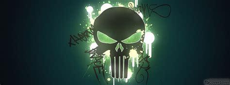 graffiti skull facebook cover fbcoverlovercom