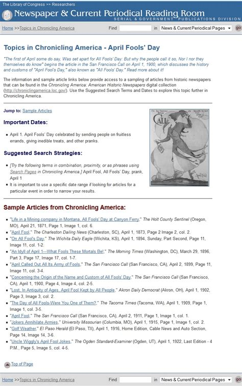 tutorials searching proquest historical newspapers single page view general tutorials vermont digital newspaper project vtdnp