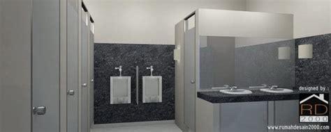 desain gambar wc sekolah desain rumah minimalis di taman laguna rumah desain 2000