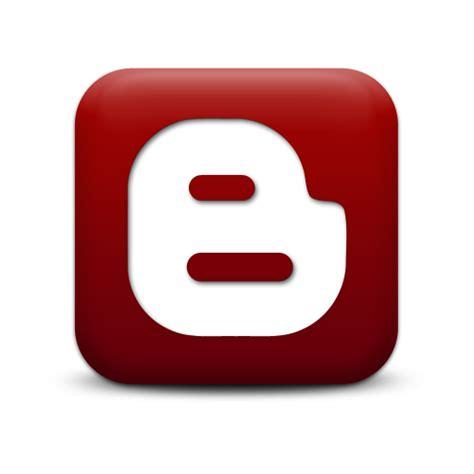 blogger logo png blogger logo icon 129614 187 icons etc