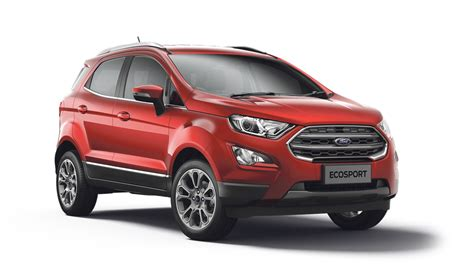 ford dealership number 2017 2018 2019 ford price