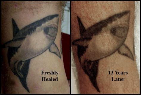 do color tattoos fade removal voltaicplasma areton ltd