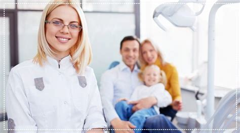 comfortable family dentistry the benefits of comfortable dentistry for families