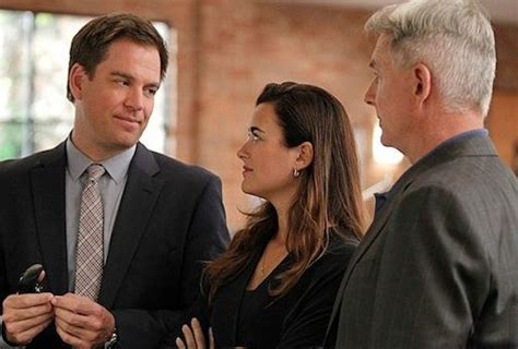 what scandal is causing cote de pablo leaving ncis michael weatherly leaving ncis will ziva return cote
