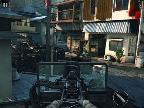 free download modern combat 5 blackout game for pc modern combat 5 blackout iphone game free download ipa