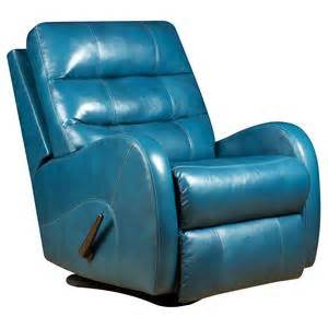 southern motion krypto rocker recliner with modern style dunk amp bright furniture three way