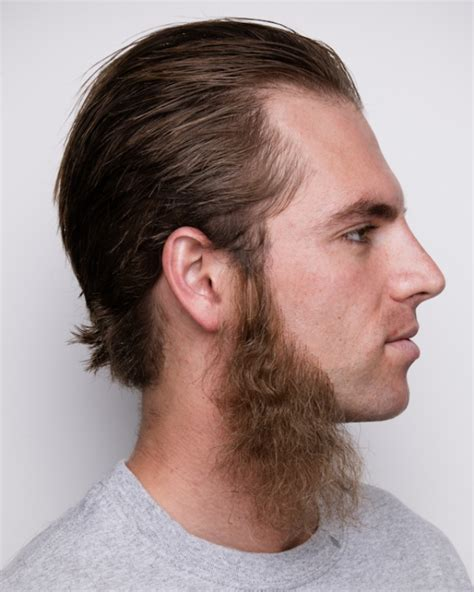 sideburns and face shape sideburn length 2015 newhairstylesformen2014 com