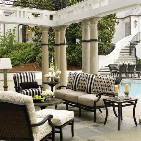 9 patio furniture albertsons modern patio furniture 9 remarkable albertsons patio furniture pictures ideas