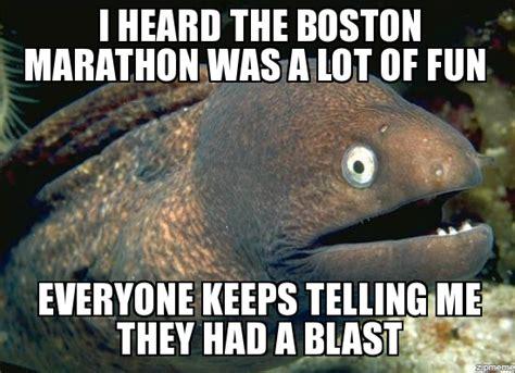 joke meme memes bad joke eel image memes at relatably