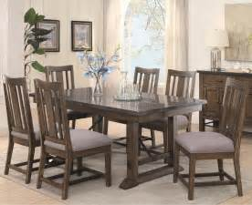 rustic dining room tables for sale rustic dining room sets for sale rustic large dining