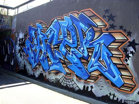 utrecht graffiti