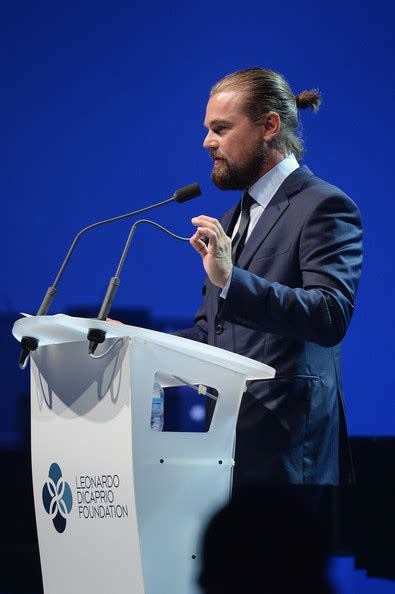 Leonardo Dicaprio Is Causing A Stir In The Community by Leo Dicaprio Donates 15 Million To Protect Animals And
