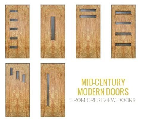 Mid Century Modern Interior Doors Mid Century Modern Interior Doors Newsonair Org