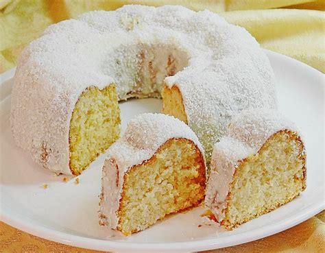 rafaelo kuchen 587 best rezepte backen kuchen images on