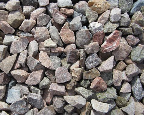 Az Rock Express Screened Landscape Rock Images Prices Landscape Rock