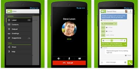 free calling to mobile free calling apps to phone call mobiles landlines in india