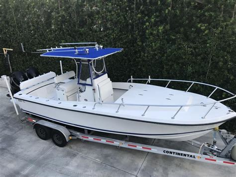 contender boats for sale no motors contender boats for sale