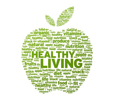 10 Words To Remember For A Healthy by Healthy Nutrition Archives Eat Healthy Now Eat