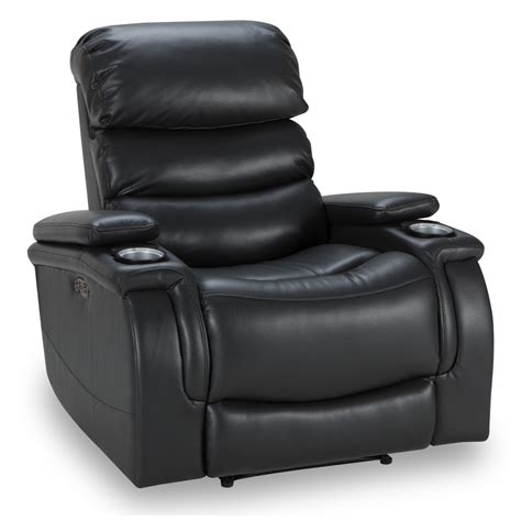 Transformer Iii Power Wall Recliner Wg R Furniture