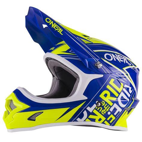 motocross gear australia oneal motocross gear australia casco de motocross o neal