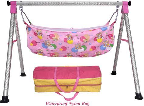 swing for babies in india multipro new born baby sleep swing cradle ghodiyu foldable