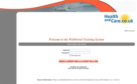 moving and handling certificate templates manual handling and risk assessment health and