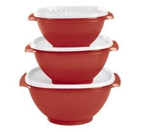 Servalier Bowl Collection 1000 images about tupperware on storage