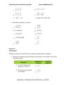 preguntas matematicas del milenio matematicas tec milenio