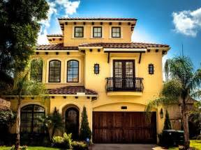 mediterranean homes plans eplans mediterranean house plan mediterranean magic