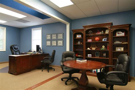 professional office color schemes 28 professional office color schemes suave office paint colors that lend a cultured and