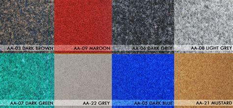 no voc carpet office commercial carpets al aqsa carpets