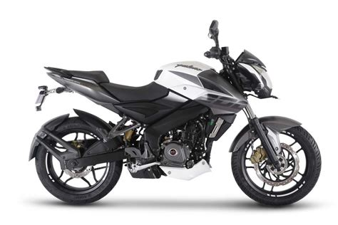 ns200 review 2018 bajaj pulsar ns200 abs launched price engine