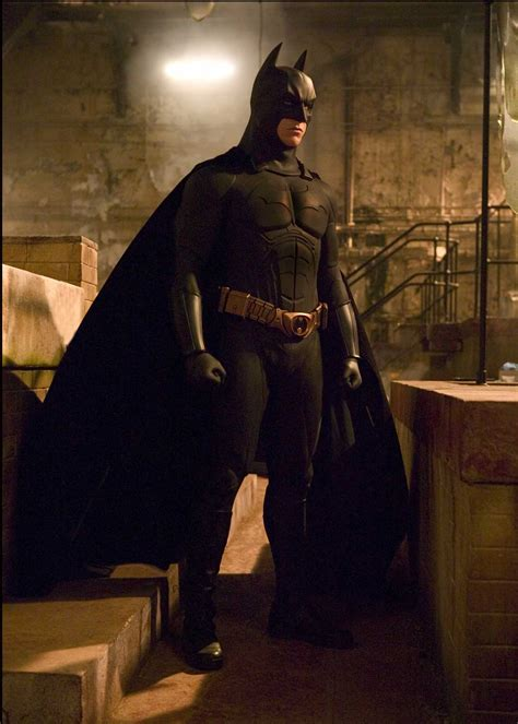 batman begins batman begins hires photos