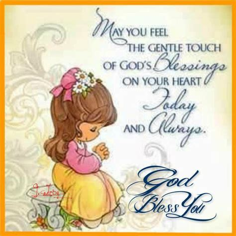disney baby my easter my touch and feel books may you feel the gentle touch of god s blessing