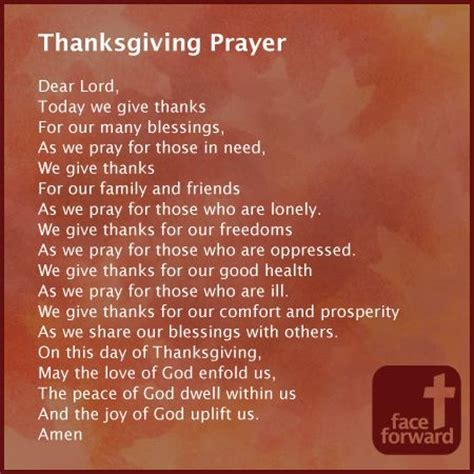 25 best ideas about thanksgiving prayers on thanksgiving scriptures daily bible