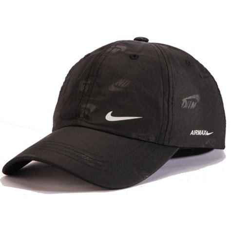 Harga Topi Merk jual topi pria merk nike