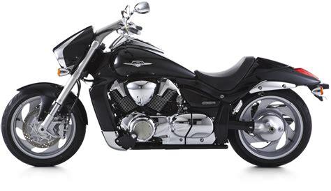 Intruder Suzuki 1800 Suzuki Intruder M1800r Bilder Und Technische Daten