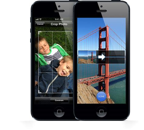 how to take better pictures with iphone 5 10 tips on how to take better pictures with your iphone