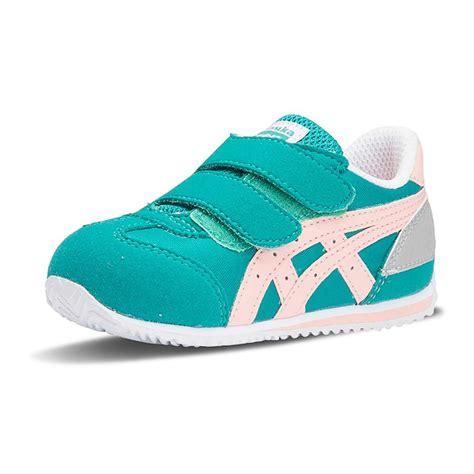 toddler shoe sale 5xhmy5hk sale asics toddler shoes