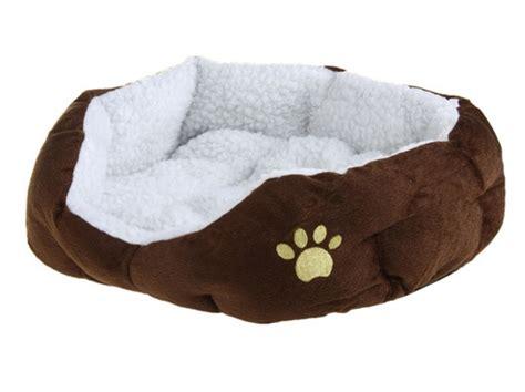 camas para perros pequeños camas para perros cuidados para el descanso de tu mascota