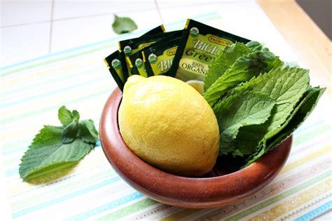 Teh Hijau Penurun Berat Badan cara tepat minum teh hijau untuk menurunkan berat badan