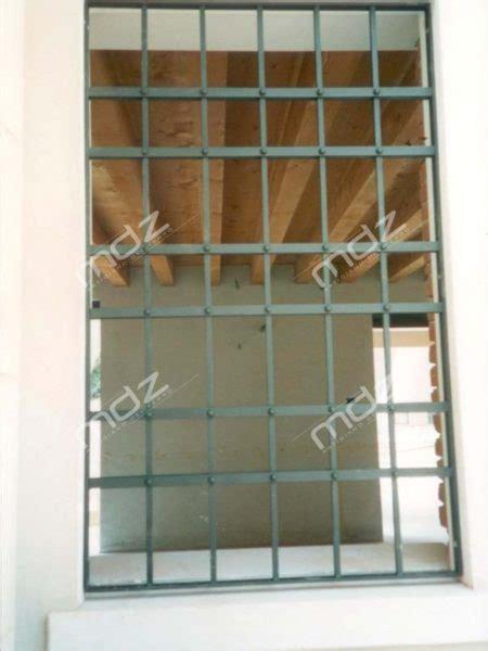 grate per porte grate per porte e finestre in acciaio inox e ferro battuto