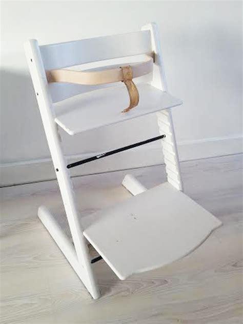 trip trap stoel beugel stokke kinderstoel houten beugel bizconnect