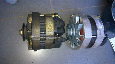 Pompa Celup Aldo fuite pompe injection page 2 espace club
