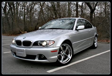 2004 Bmw 325i Specs by Bmw 325ci 2004 Specs New Car Release Date And Review
