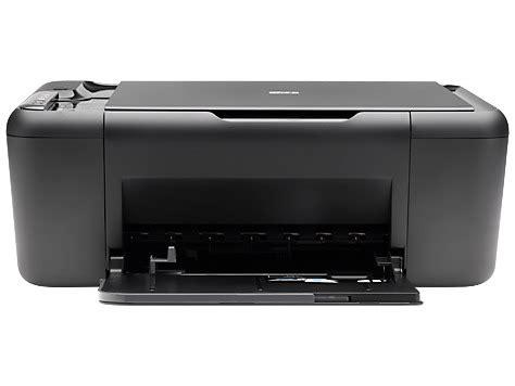 reset impressora hp deskjet 1050 impressora hp deskjet f4480 r 230 00 em mercado livre