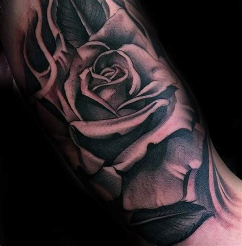 shaded rose tattoo designs 90 chicano tattoos for cultural ink design ideas