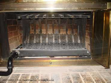 Heat Exchanger Fireplace by How Do I Make A Fireplace Heat Exchanger Howto